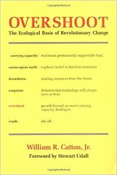 Sapiens Ebook Epub