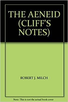 cliff notes review