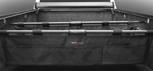TruXedo 1705211 Truck Luggage Expedition Cargo Bag