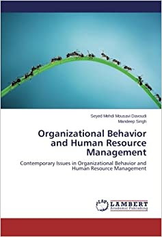 The Sociology of Organizations: Classic, Contemporary, and Critical Readings / Edition 1