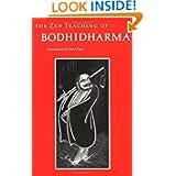 The Zen Teachings of Bodhidharma