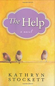 "Cover of ""The Help"""