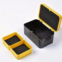 Live Bait Box Bloodworm Bait Storage Case Fresh Bait Box Tool Box Accessories Gear-parent