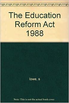 Popular Prison Reform Books