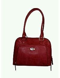 Meher Creation Bag Women's Combo Pack Of 2 Handbag (Meher Creation Bag_39)