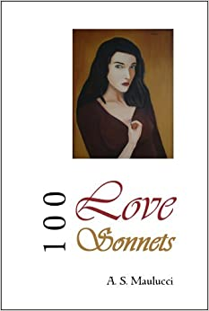 10 Classic Sonnets Everyone Should Read