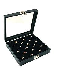 Amazon.com: Jewelry Box Inserts: Clothing, Shoes & Jewelry