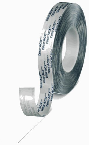 FREE ACXplus Bonding Tape Samp...