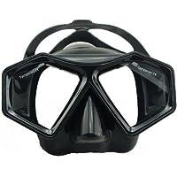 Professional Scuba Diving Mask Swimming Goggles Waterproof Diving