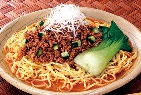 エバラ)冷し坦々麺スープ1,450g(2倍希釈)