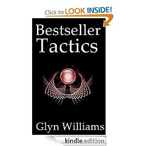 FREE Bestseller Tactics: Advan...