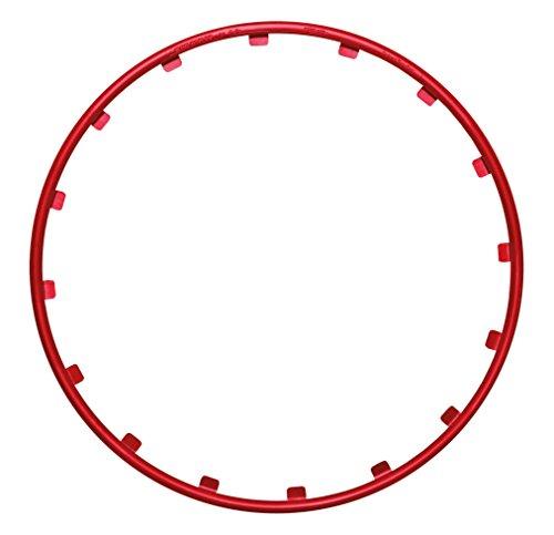 RimRingz – The Original Car Wheel Rim Protector