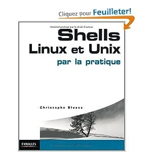 ملفات رائعة في شروحات لينوكس