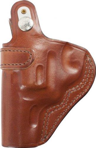 3s pistol pocket