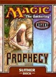 Magic the Gathering: Prophecy