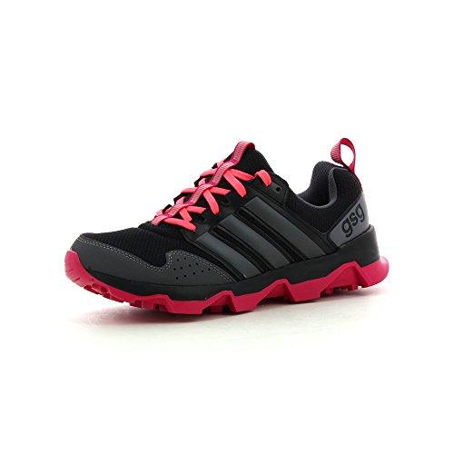 Tienes adidas un pie pequeño Zapatillas adidas a a precio Tienes de chollo e5648de - allergistofbrug.website