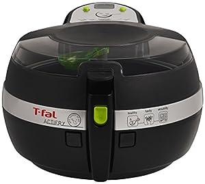 Amazon.com: T-fal FZ7002 ActiFry Low-Fat Healthy
