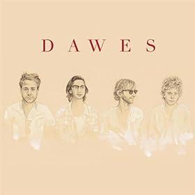 Dawes - North Hills