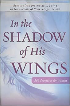 Shadow Wings (The Darkest Drae Book 2) by Raye Wagner, Kelly St. Clare (1)