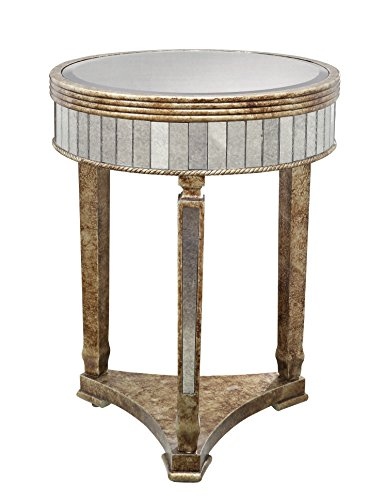 round table order online where can you buy Elevon Gold Finish Round Table   Vinko Rasimae round table order online