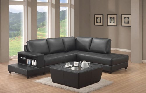 cheap l shaped couch Sectional Couches for Small Spaces: Cheap Deals