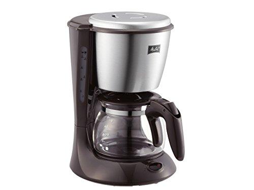"""""""コーヒーメーカー""""で手軽に本格アイスコーヒー! 自宅で叶えるカフェの味 2番目の画像"""