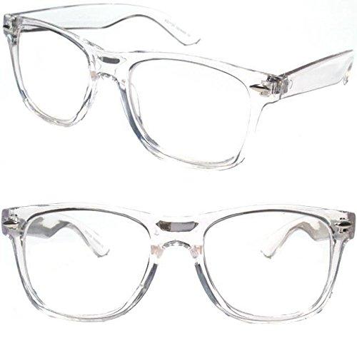 Best readers retro glasses for women to buy in 2019