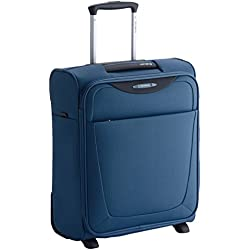 Samsonite Base Hits Upright 50/18