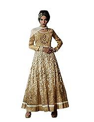 Readymade Anarkali Dress 207