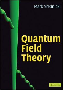 Statistical Mechanics and Quantum Field Theory