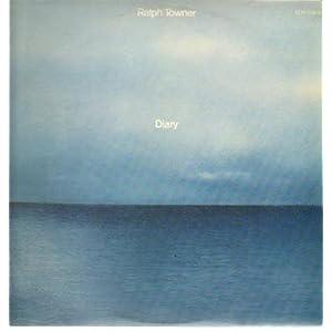diary LP