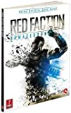 RED FACTION: ARMAGEDDON (VIDEO GAME ACCESSORIES)