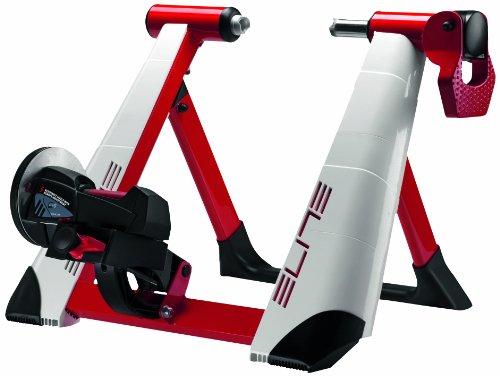 Elite 0111303 - Rouleau de cyclisme