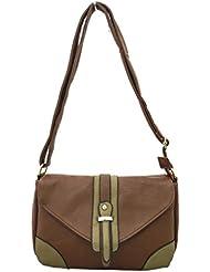 GRACA Sling Bag By JDK NOVELTY (BGSL3940)