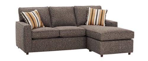 Sectional Sofa Apartment Size – Hereo Sofa