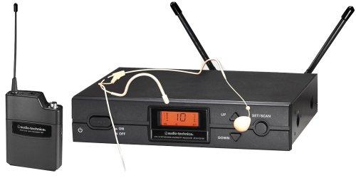 Audio-Technica ATW-2110a