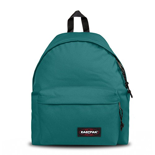 Eastpak Padded Pak'R Sac à dos, 24 L, Full Option Green