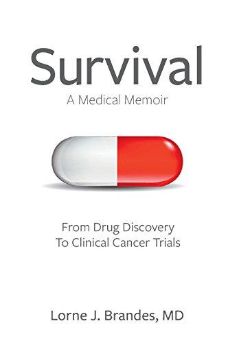 Survival: A Medical Memoir