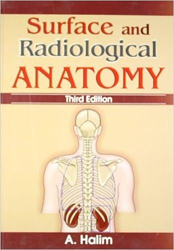 bd chaurasia anatomy book