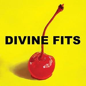 divinefits