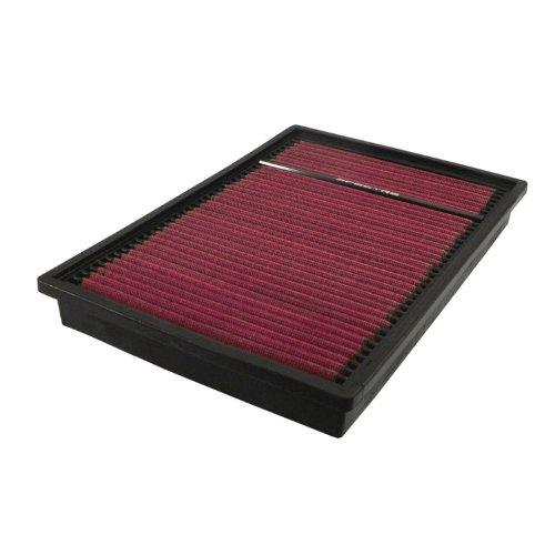 Spectre Performance HPR9401 Air Filter