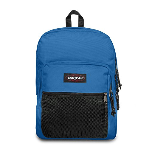 Eastpak Pinnacle Sac à dos, 38 L, Full Tank Blue