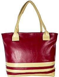 All Day 365 Women's Handbag Brown HBA44
