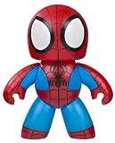 Marvel Legends Mighty Muggs Series 1 Figure Spider-Man