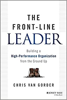 Front Lines (Front Lines Series #1)