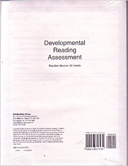 Best Online Master's in Assessment and Measurement Degrees