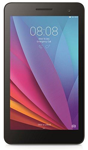 Huawei Mediapad T1 7 pollici