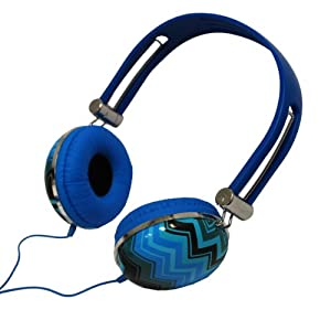 electronics accessories supplies audio video accessories