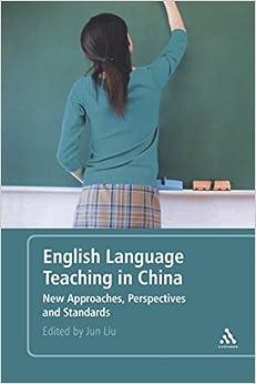 New free book: 'Creativity in English Language Teaching'
