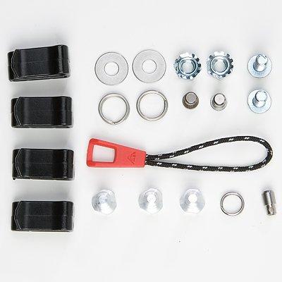 MSR Schneeschuhe Snowshoe Maintenance Kit